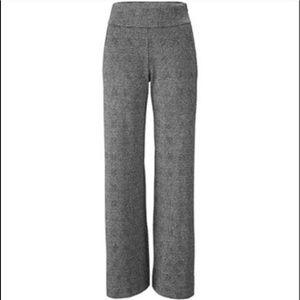 Cabi Bond Trouser, Style #3740, size 2